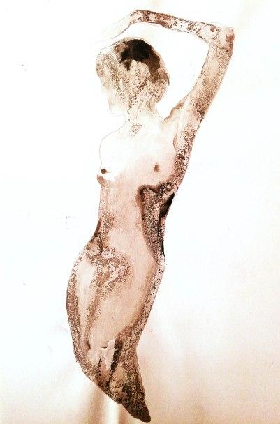 MujerAgua3