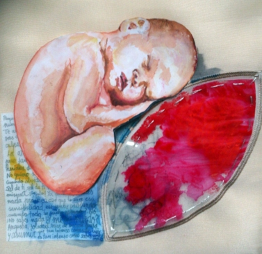 Bebé Niño Interior