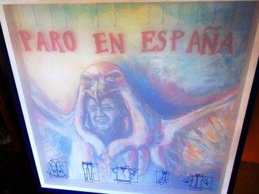 Serie Grandes Fortunas: Amancio Ortega