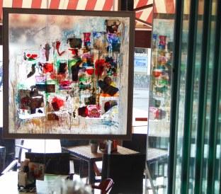 Café Ágora