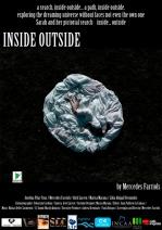 Cartel del largometraje Inside Outside