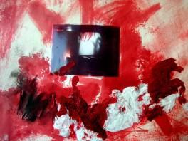 Sangre