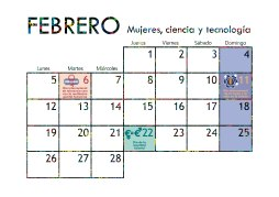 05_FebreroFechas