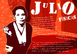 07-JULIO-