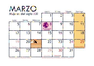 07_MarzoFechas