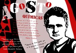 08-AGOSTO - Castellano