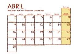 09_AbrilFechas