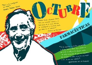 10-OCTUBRE- Castellano