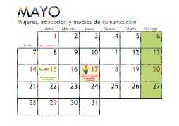 11_MayoFechas