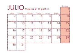 15_JulioFechas