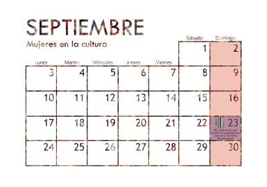 19_SeptiembreFechas