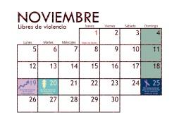 23_NoviembreFechas