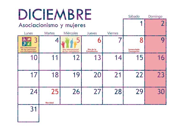 25_DiciembreFechas