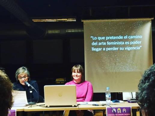 Reflexión conferencia